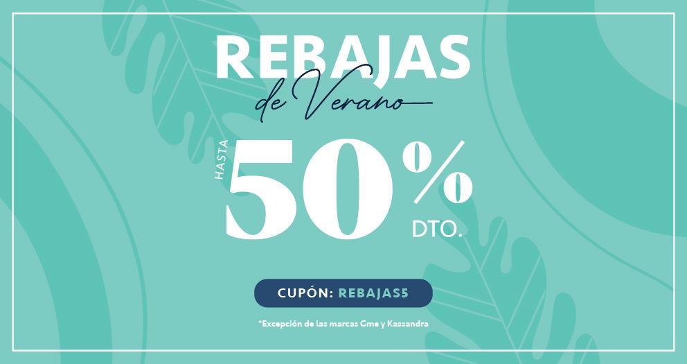 banner_oferta_Verano_solomamparas